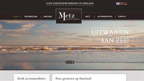 website voorbeeld 2