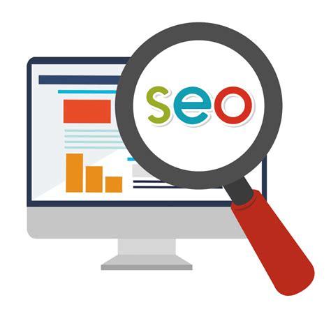 zoekmachine optimalisatie marketing